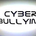 Cyber Bullying photo